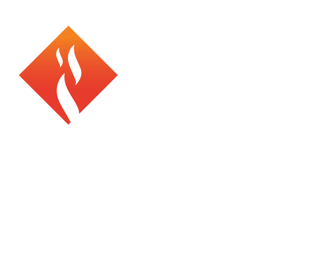 Fire Protection Birmingham
